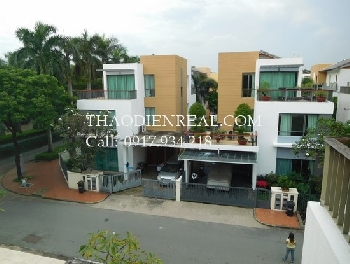 images/thumbnail/nice-villa-4-bedrooms-for-rent-in-riveria-compound_tbn_1475916791.jpg