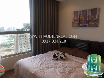 images/thumbnail/one-bedroom-apartment-for-rent-in-vinhomes-central-park-designed-with-modern-cozy-beautiful-city-view-by-thaodienreal-com_tbn_1499333511.jpg