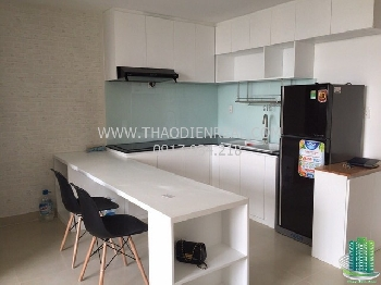 images/thumbnail/one-bedroom-apartments-in-thao-dien-masteri-interior-is-designed-in-classic_tbn_1482460500.jpg