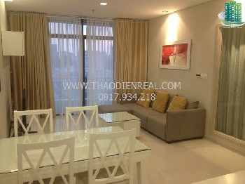 One bedroom for rent in City Garden Apartment