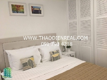 images/thumbnail/one-bedroom-for-rent-in-city-garden-is-designed-in-style-hotel-by-thaodienreal_tbn_1523091038.jpg