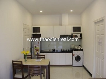 images/thumbnail/one-bedroom-service-apartment-in-district-2-for-ren_tbn_1471337252.jpg