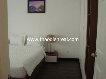 images/thumbnail/one-bedroom-service-apartment-in-district-2-for-ren_tbn_1471337259.jpg