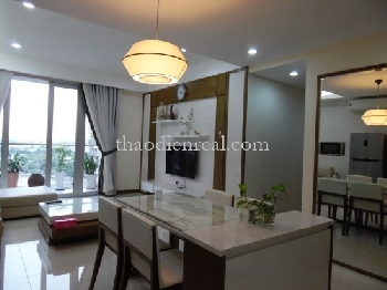 images/thumbnail/one-of-the-beautiful-apartment-in-airport-plaza-inner-view-high-floor_tbn_1460009775.jpg