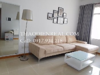 images/thumbnail/open-kitchen-2-bedrooms-apartment-in-saigon-pearl_tbn_1473405792.jpg