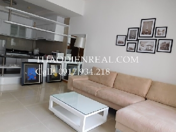 images/thumbnail/open-kitchen-2-bedrooms-apartment-in-saigon-pearl_tbn_1473405796.jpg