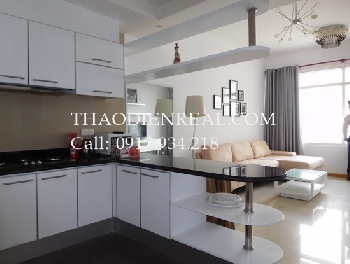 images/thumbnail/open-kitchen-2-bedrooms-apartment-in-saigon-pearl_tbn_1473405802.jpg