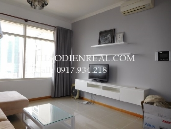 images/thumbnail/open-kitchen-2-bedrooms-apartment-in-saigon-pearl_tbn_1473405806.jpg