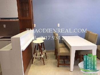 images/thumbnail/orchard-garden-2-bed-apartment-for-rent-by-thaodienreal-com_tbn_1495786898.jpg