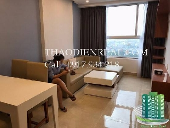 images/thumbnail/orchard-garden-2-bed-apartment-for-rent-by-thaodienreal-com_tbn_1495786918.jpg