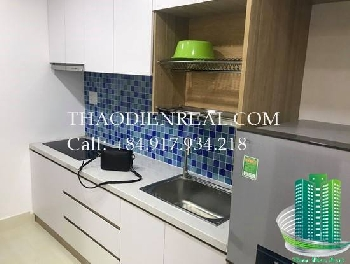 Orchard Garden studio for rent, very nice apartment for rent, OCG-08450