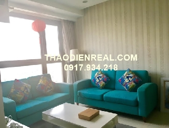 Peal Plaza apartment for rent
