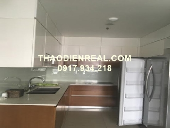 images/thumbnail/peal-plaza-apartment-for-rent_tbn_1494325096.jpg