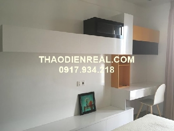 images/thumbnail/peal-plaza-apartment-for-rent_tbn_1494325105.jpg