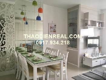 images/thumbnail/peal-plaza-apartment-for-rent_tbn_1494325127.jpg