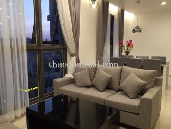 images/thumbnail/pearl-plaza-3-bedroom-apartment--furnished--sai-gon-river-view-_tbn_1458499306.jpg