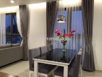 images/thumbnail/pearl-plaza-3-bedroom-apartment--furnished--sai-gon-river-view-_tbn_1458499320.jpg