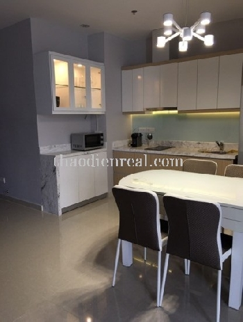 images/thumbnail/pearl-plaza-3-bedroom-apartment--furnished--sai-gon-river-view-_tbn_1458499347.jpg