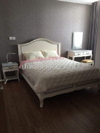 images/thumbnail/pearl-plaza-3-bedroom-apartment--furnished--sai-gon-river-view-_tbn_1458499351.jpg