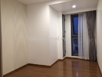 images/thumbnail/pearl-plaza-3-bedroom-apartment--furnished--sai-gon-river-view-_tbn_1458499381.jpg