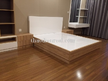 images/thumbnail/pearl-plaza-3-bedroom-apartment--furnished--sai-gon-river-view-_tbn_1458499393.jpg