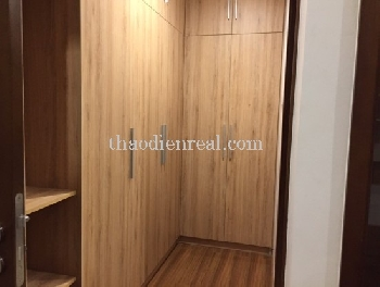 images/thumbnail/pearl-plaza-3-bedroom-apartment--furnished--sai-gon-river-view-_tbn_1458499410.jpg