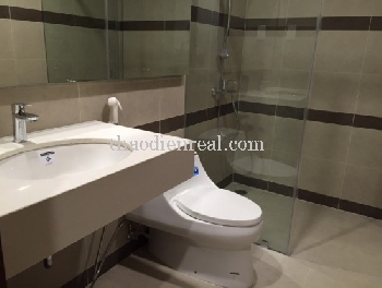 images/thumbnail/pearl-plaza-3-bedroom-apartment--furnished--sai-gon-river-view-_tbn_1458499417.jpg