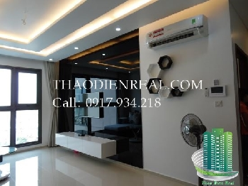 images/thumbnail/pearl-plaza-apartment-for-rent-fully-furnished-nice-apartment-large-living-room-modern-style_tbn_1486190270.jpg