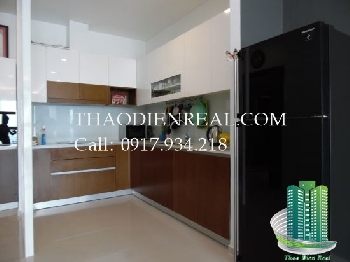 images/thumbnail/pearl-plaza-apartment-for-rent-fully-furnished-nice-apartment-large-living-room-modern-style_tbn_1486190277.jpg