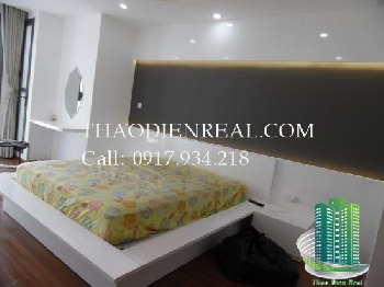 images/thumbnail/pearl-plaza-apartment-for-rent-fully-furnished-nice-apartment-large-living-room-modern-style_tbn_1486190283.jpg