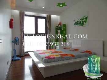 images/thumbnail/pearl-plaza-apartment-for-rent-fully-furnished-nice-apartment-large-living-room-modern-style_tbn_1486190297.jpg