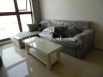 images/thumbnail/pearl-plaza-apartment-two-bedrooms-high-floor-good-interiors-building-the-best-price_tbn_1459601146.jpg