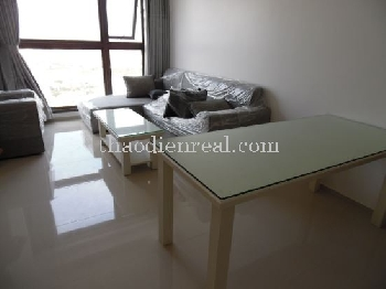 images/thumbnail/pearl-plaza-apartment-two-bedrooms-high-floor-good-interiors-building-the-best-price_tbn_1459601150.jpg