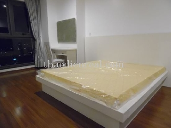 images/thumbnail/pearl-plaza-apartment-two-bedrooms-high-floor-good-interiors-building-the-best-price_tbn_1459601155.jpg