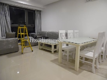 images/thumbnail/pearl-plaza-apartment-two-bedrooms-high-floor-good-interiors-building-the-best-price_tbn_1459601163.jpg