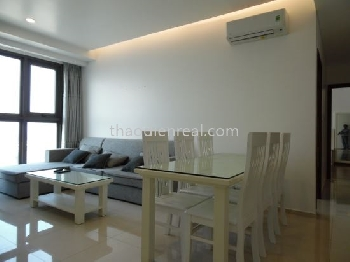 images/thumbnail/pearl-plaza-apartment-two-bedrooms-high-floor-good-interiors-building-the-best-price_tbn_1460432524.jpg