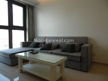 images/thumbnail/pearl-plaza-apartment-two-bedrooms-high-floor-good-interiors-building-the-best-price_tbn_1460432546.jpg