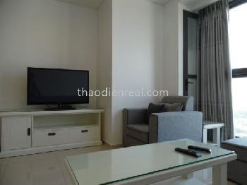 images/thumbnail/pearl-plaza-apartment-two-bedrooms-high-floor-good-interiors-building-the-best-price_tbn_1460432558.jpg