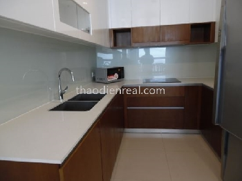 images/thumbnail/pearl-plaza-apartment-two-bedrooms-high-floor-good-interiors-building-the-best-price_tbn_1460432569.jpg