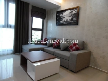 Pearl Plaza Building, where integrate all necessary utilities.