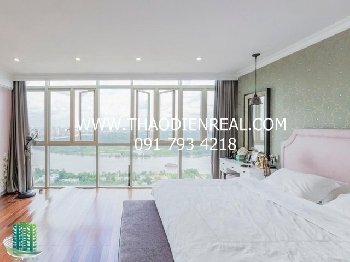 images/thumbnail/penhouse-for-rent-in-the-vista--a-life-of-luxury-by-thaodienreal-com_tbn_1522678747.jpg