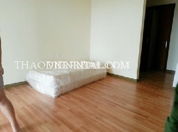 images/thumbnail/penthouse-2-bedrooms-apartment-for-rent-in-truong-dinh-codominium-_tbn_1467690822.jpg