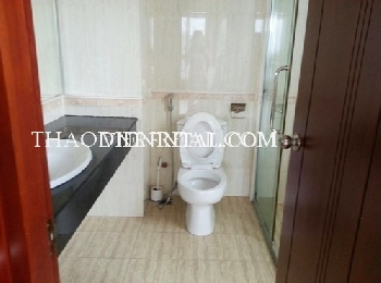 images/thumbnail/penthouse-2-bedrooms-apartment-for-rent-in-truong-dinh-codominium-_tbn_1467690857.jpg