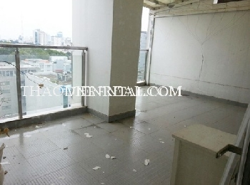 images/thumbnail/penthouse-2-bedrooms-apartment-for-rent-in-truong-dinh-codominium-_tbn_1467690862.jpg