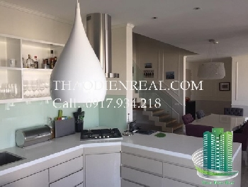 images/thumbnail/penthouse-city-garden-apartment-for-rent-4-bedroom-duplex-300sqm_tbn_1484801384.jpg
