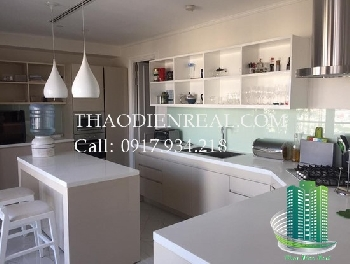 images/thumbnail/penthouse-city-garden-apartment-for-rent-4-bedroom-duplex-300sqm_tbn_1484801390.jpg
