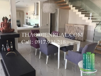 images/thumbnail/penthouse-city-garden-apartment-for-rent-4-bedroom-duplex-300sqm_tbn_1484801395.jpg