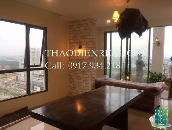 images/thumbnail/penthouse-masteri-thao-dien-apartmetn-for-rent-by-thaodienreal-com_tbn_1493289293.jpg