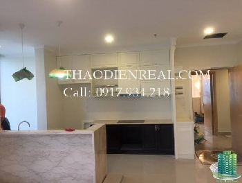 images/thumbnail/penthouse-masteri-thao-dien-apartmetn-for-rent-by-thaodienreal-com_tbn_1493289297.jpg