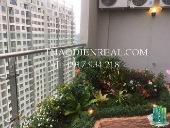 images/thumbnail/penthouse-masteri-thao-dien-apartmetn-for-rent-by-thaodienreal-com_tbn_1493289302.jpg